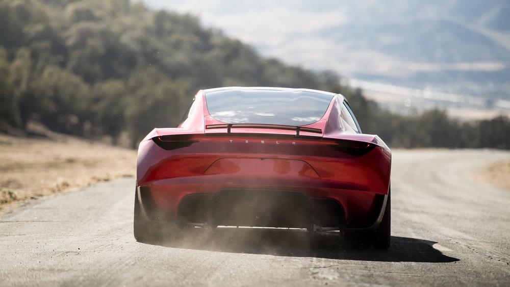 Tesla_Rodster_Blacklist (9).jpg