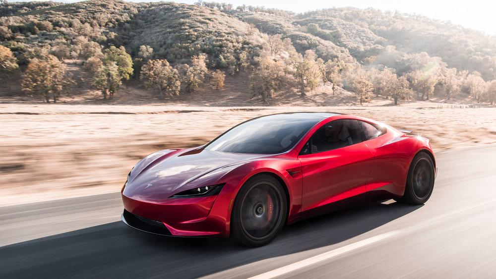 Tesla_Rodster_Blacklist (3).jpg
