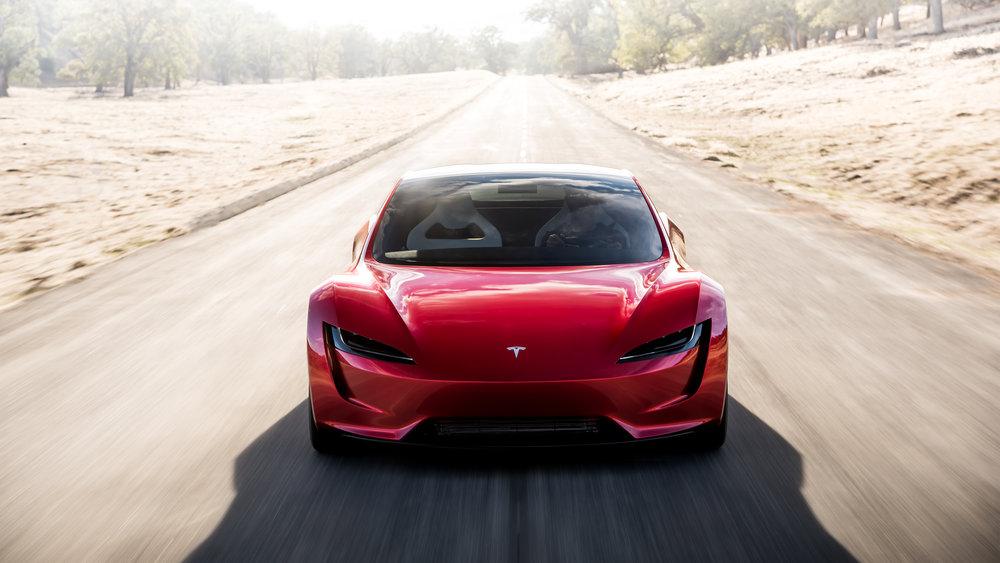 Tesla_Rodster_Blacklist (4).jpg