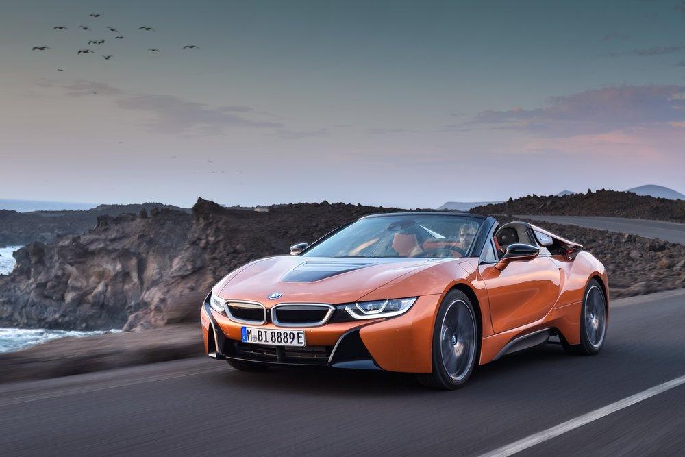 Blacklist - BMW - i8 - Roadster.jpg