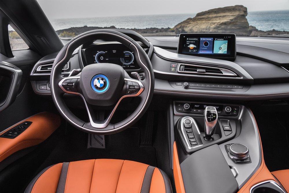 Blacklist - BMW - i8 - Roadster7.jpg