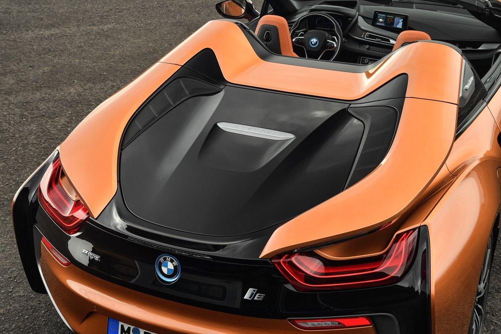 Blacklist - BMW - i8 - Roadster8.jpg