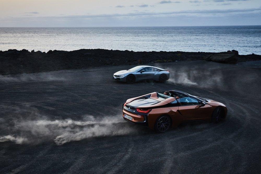 Blacklist - BMW - i8 - Roadster11.jpg