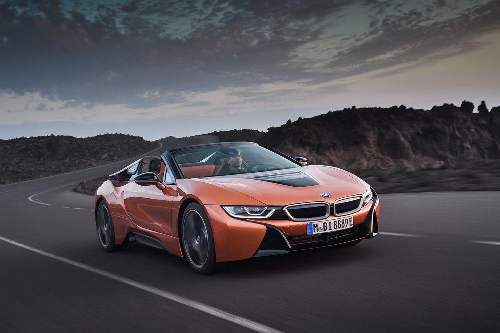 Blacklist - BMW - i8 - Roadster3.jpg