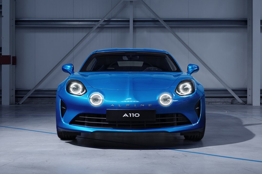alpine-a110-embargo-geneva-ms-12h30-uk-070317-1.jpg