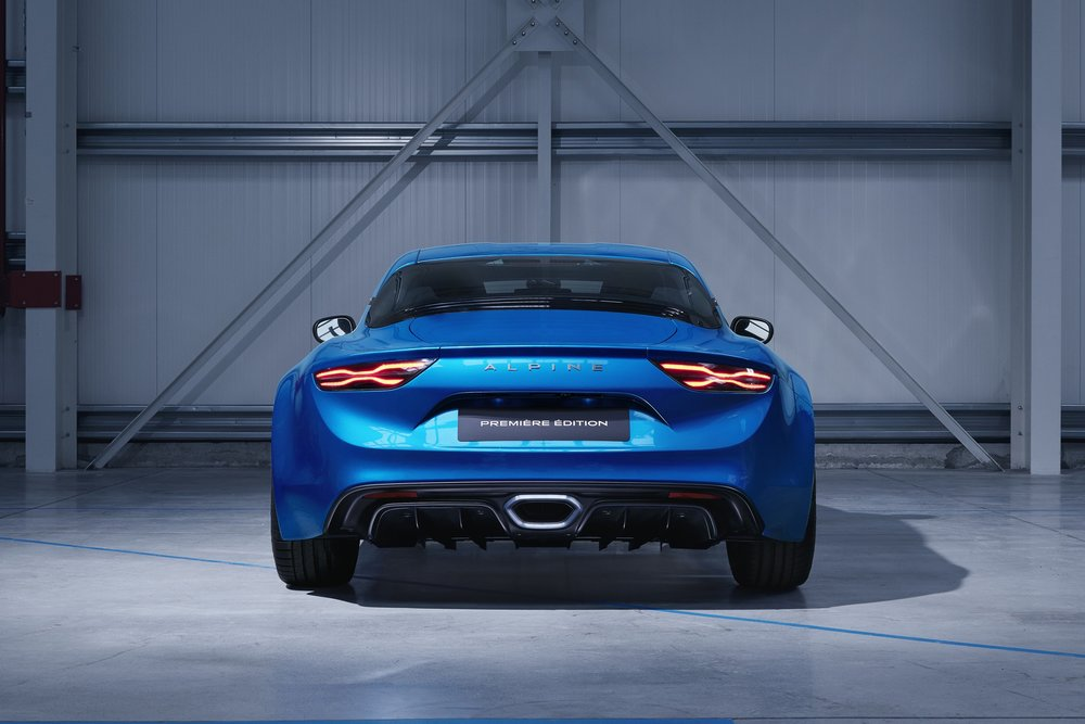 alpine-a110-embargo-geneva-ms-12h30-uk-070317-2.jpg
