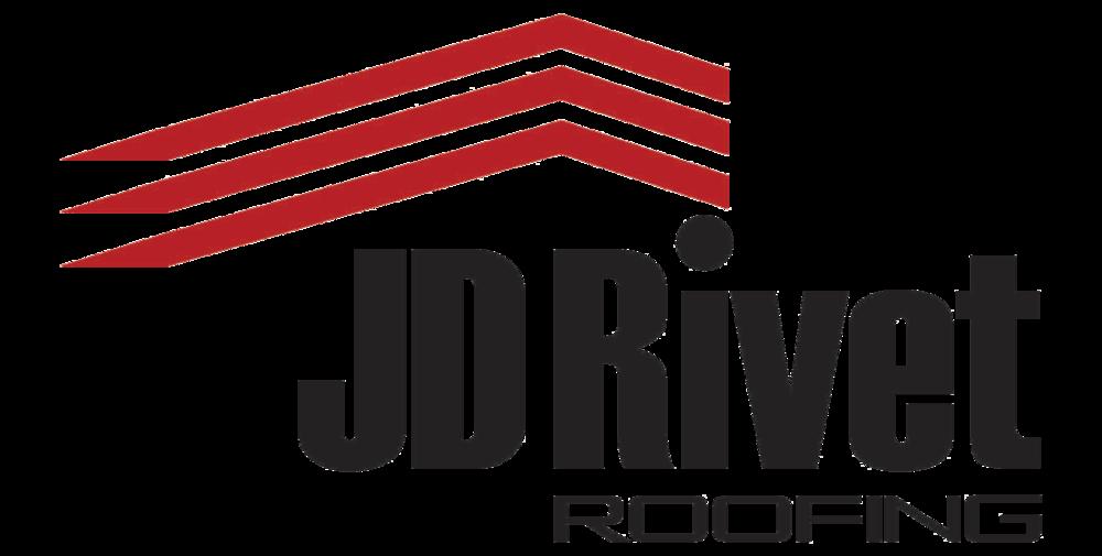 Logo_12-22-11.png