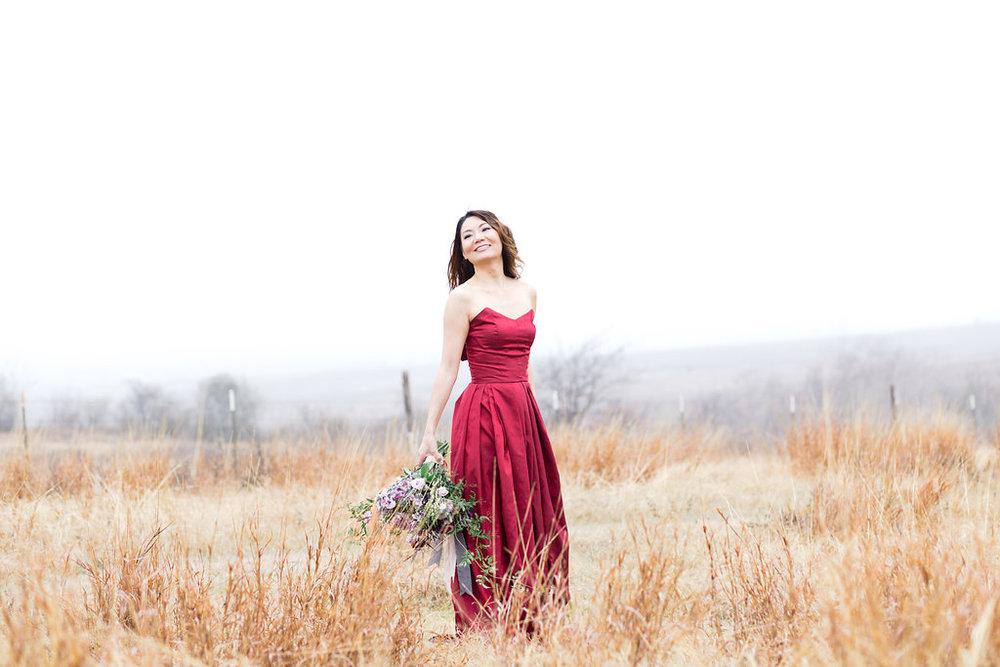 Swish+ClickPhotography_WisteriaWayDresses13.jpg