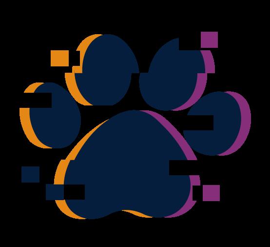 Buri-Mystery-Logo-(1).png
