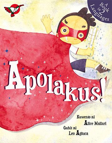 burisite_0019_AI EXPORT - Apolakus!.jpg
