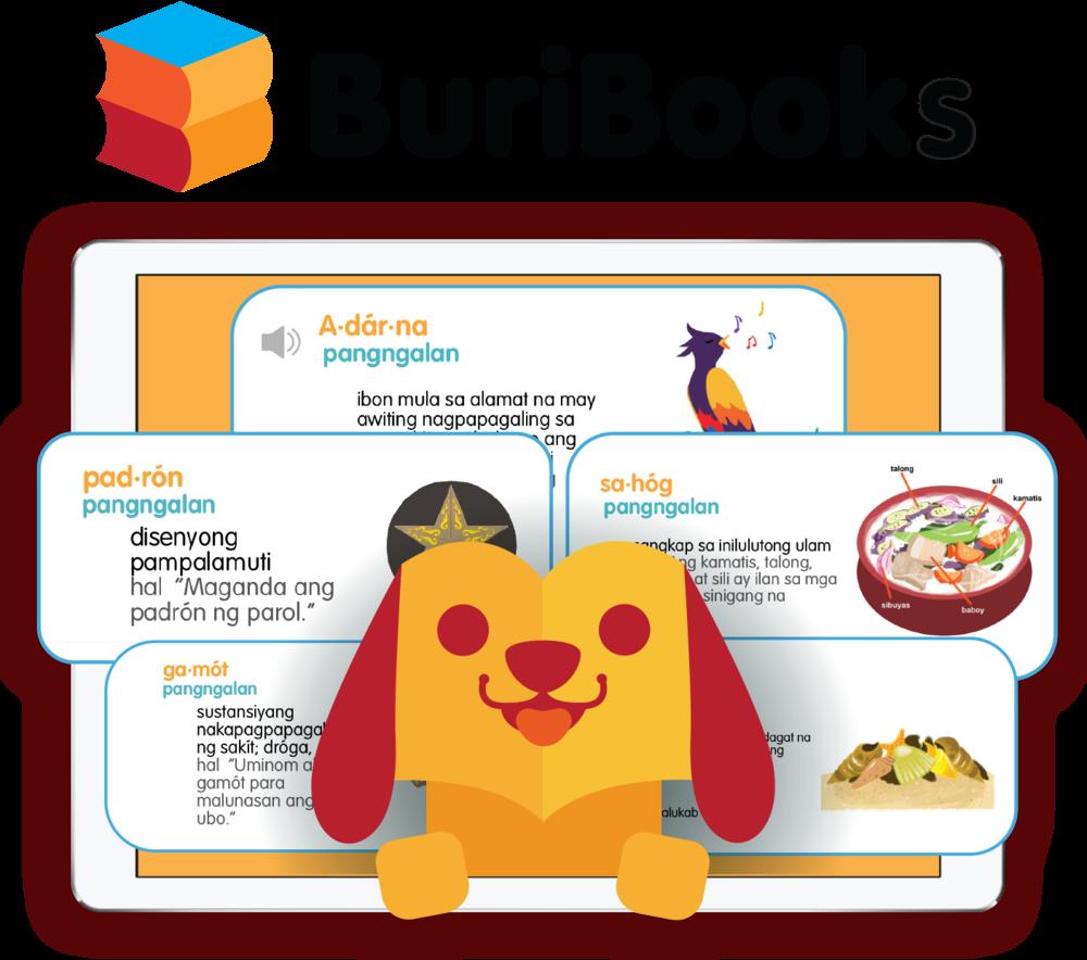 BURI WEB B - DIKSI OTHER.png