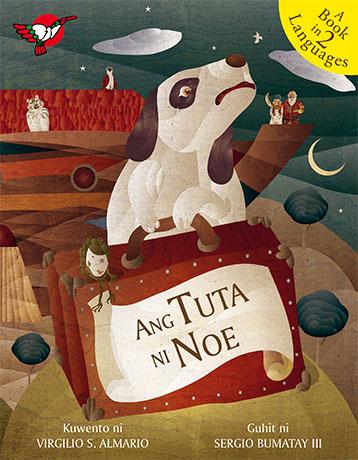 burisite_0020_AI EXPORT - Ang Tuta ni Noe.jpg
