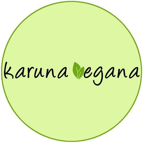 @karunavegana