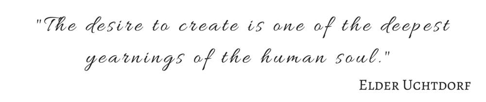 """Creativity is the way I share my soul with the world."" Brene Brown (1).png"