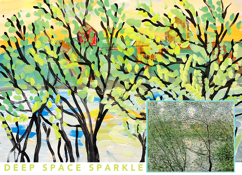 Spring-Impressionist-painting-Paint-likeMonet.png