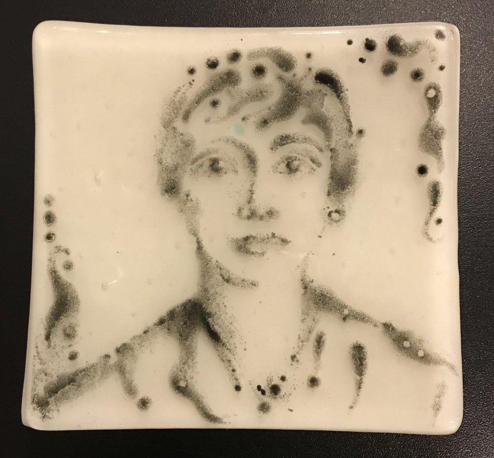 Fused Glass Painting Powder.jpg
