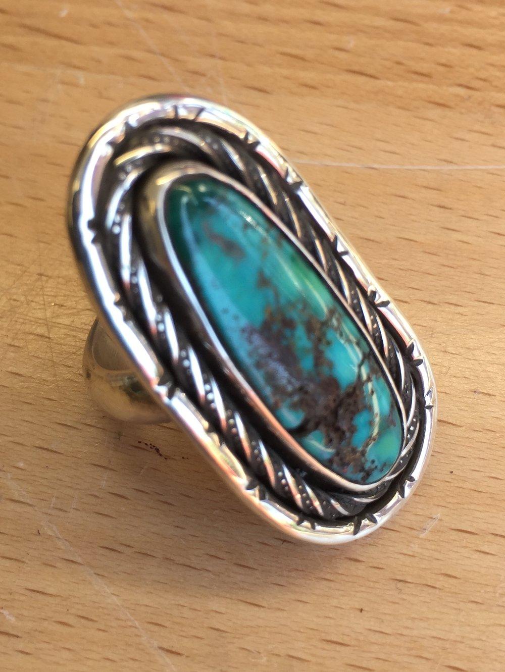 Turq Ring Cropped.jpg