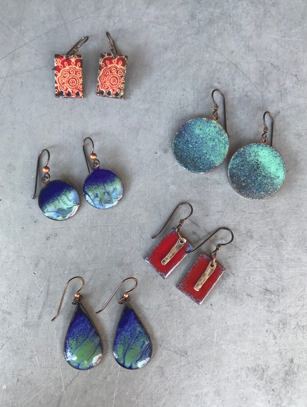 Enamel Earrings.jpg