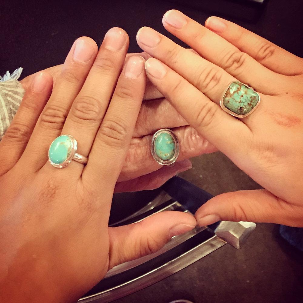 three rings.jpg