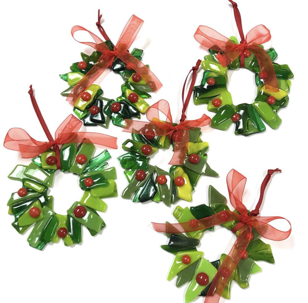 glass wreaths.jpg