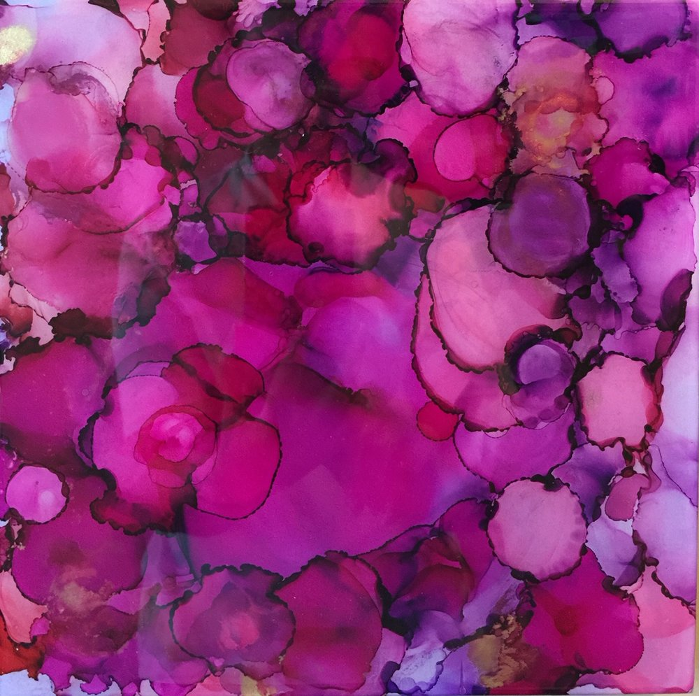 Melissa pink art.jpg