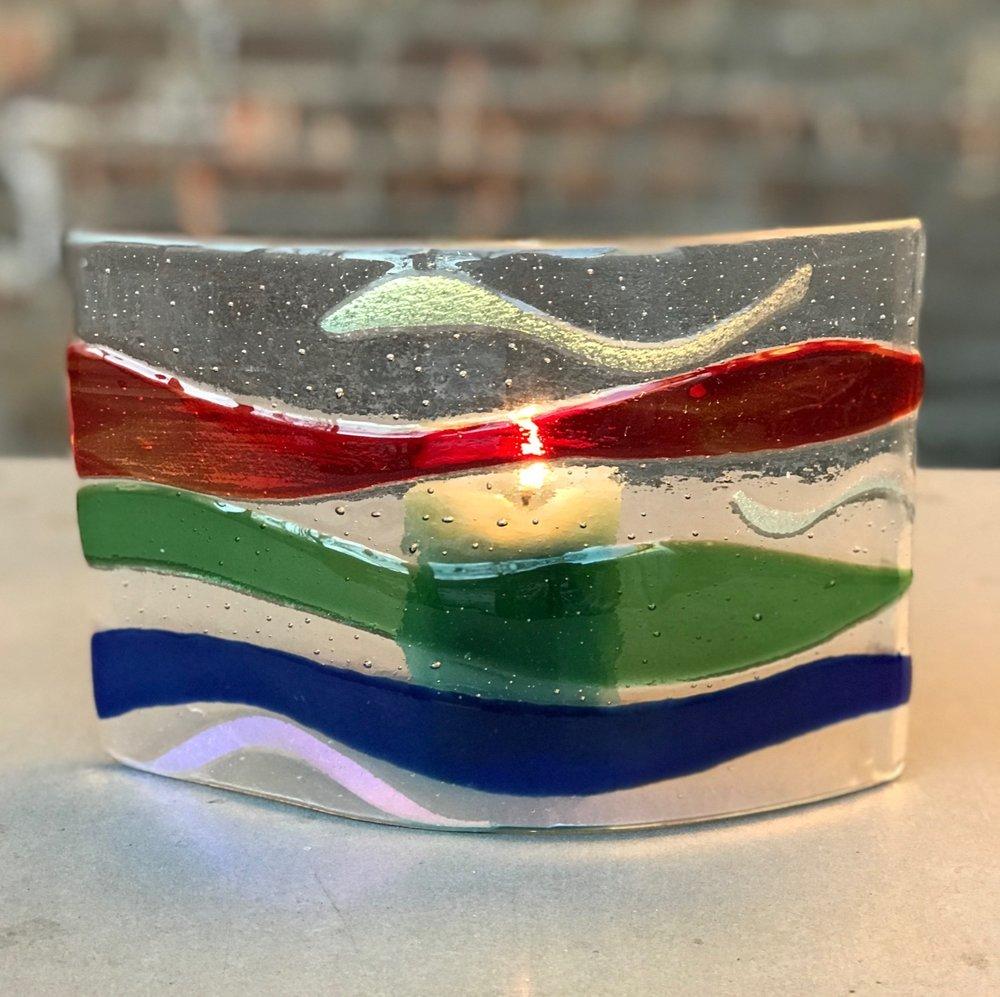 Glass+Sconce1.jpg
