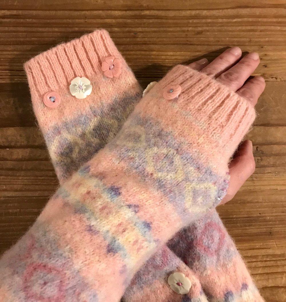 pink+gloves.jpg