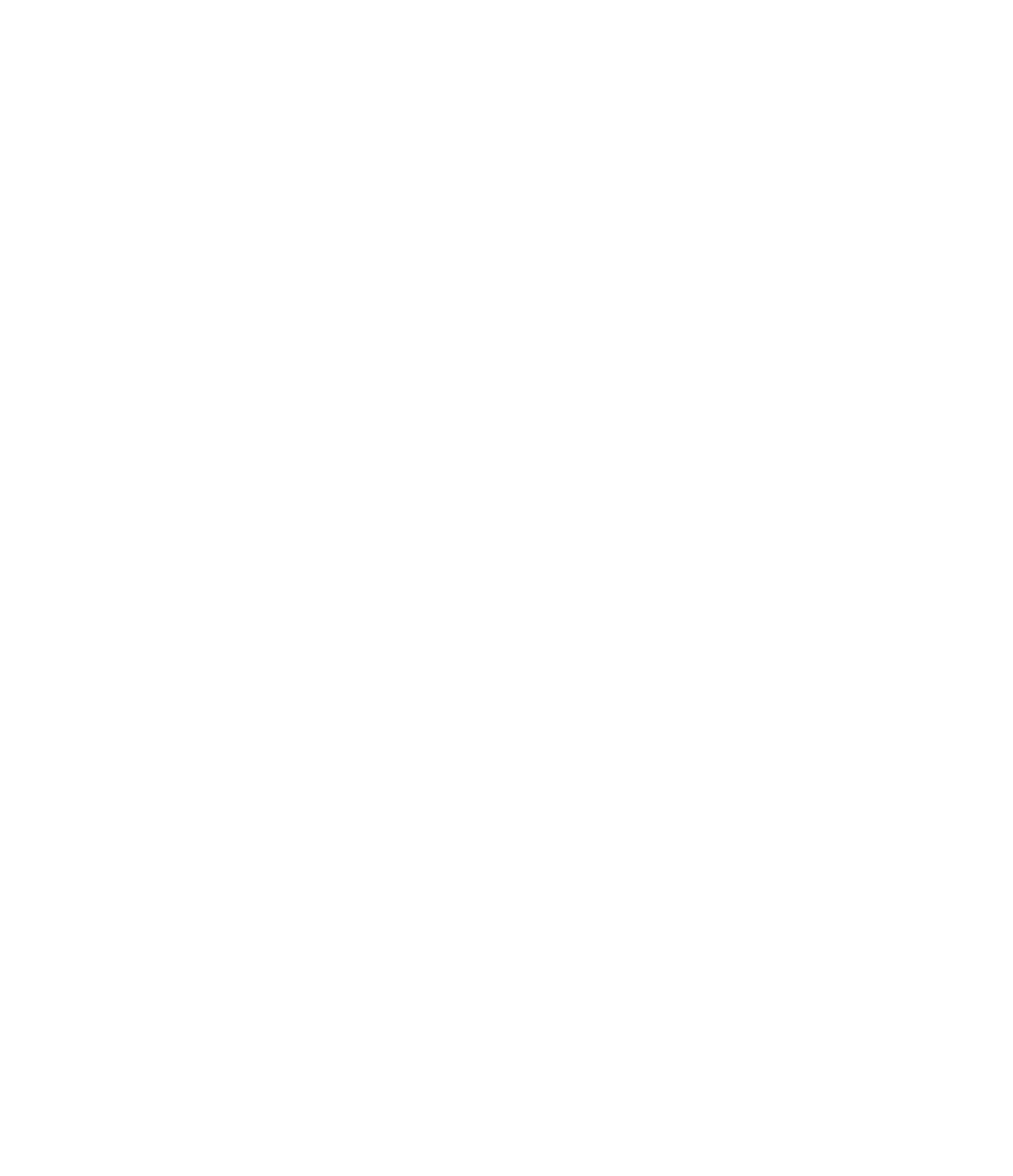 Back In The Day Catering