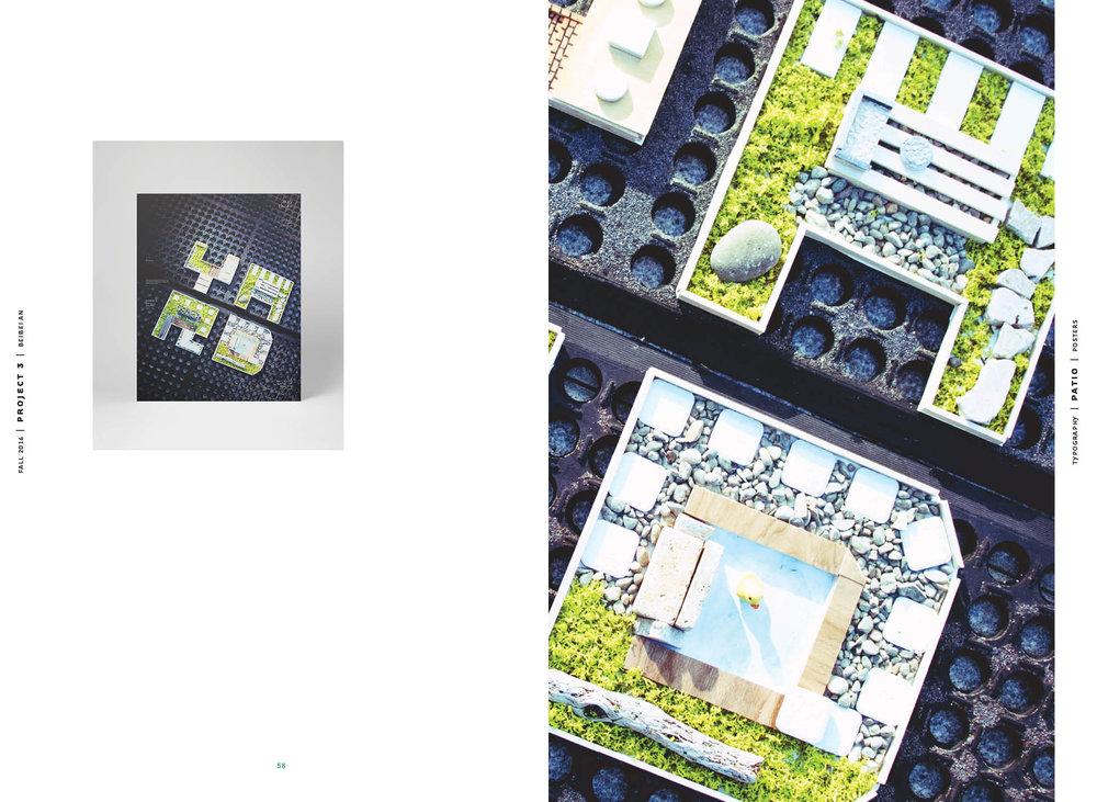 Beibei An_Portfolio cover36.jpg