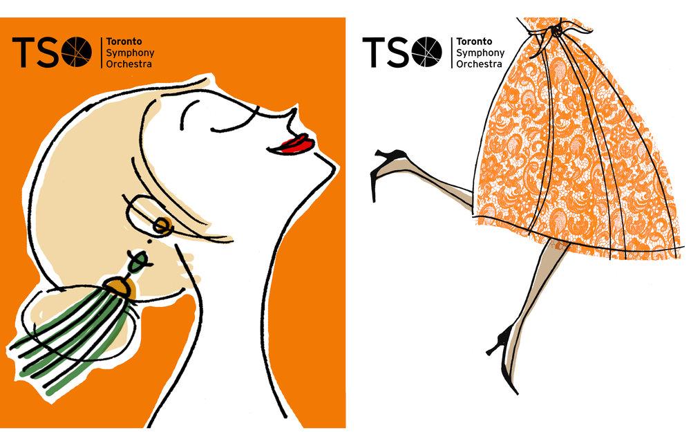 SS TSO.jpg
