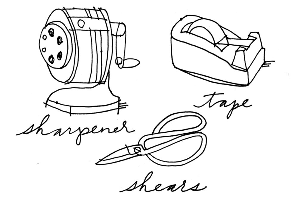 sketch shears.jpg