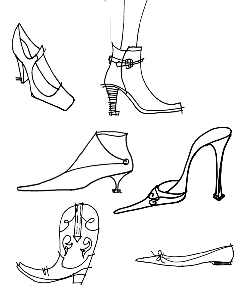 sketch shoes.jpg
