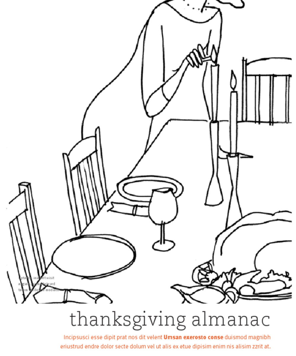 sketch thanksgiving.jpg