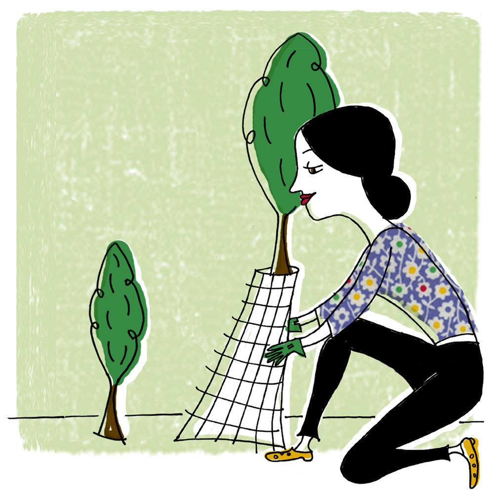 Homemakers Magazine