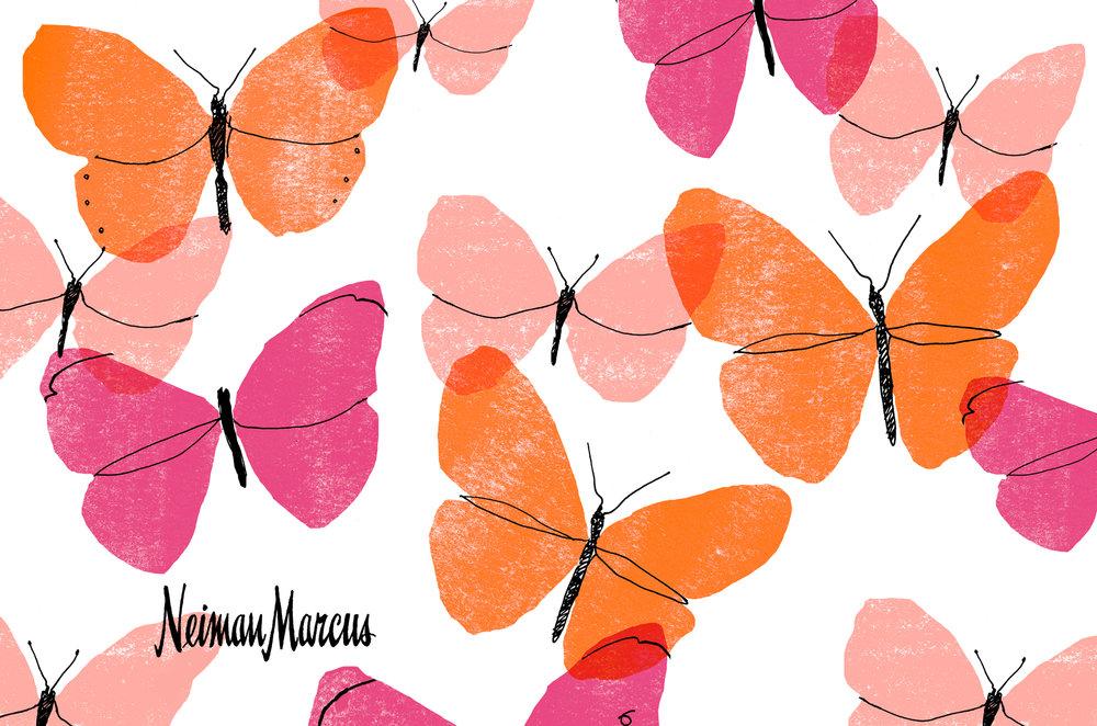 SS NM butterflies.jpg