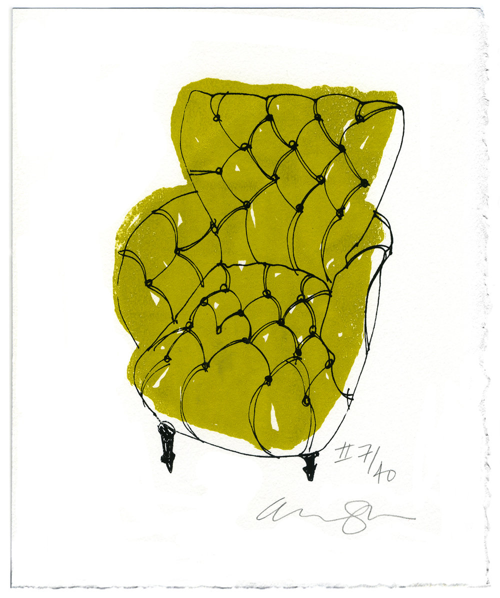 Lime lipper chair.jpg