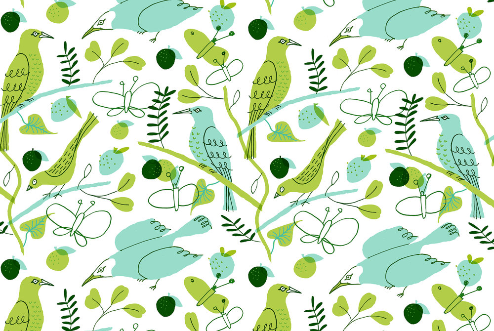 ss paradise pattern.jpg