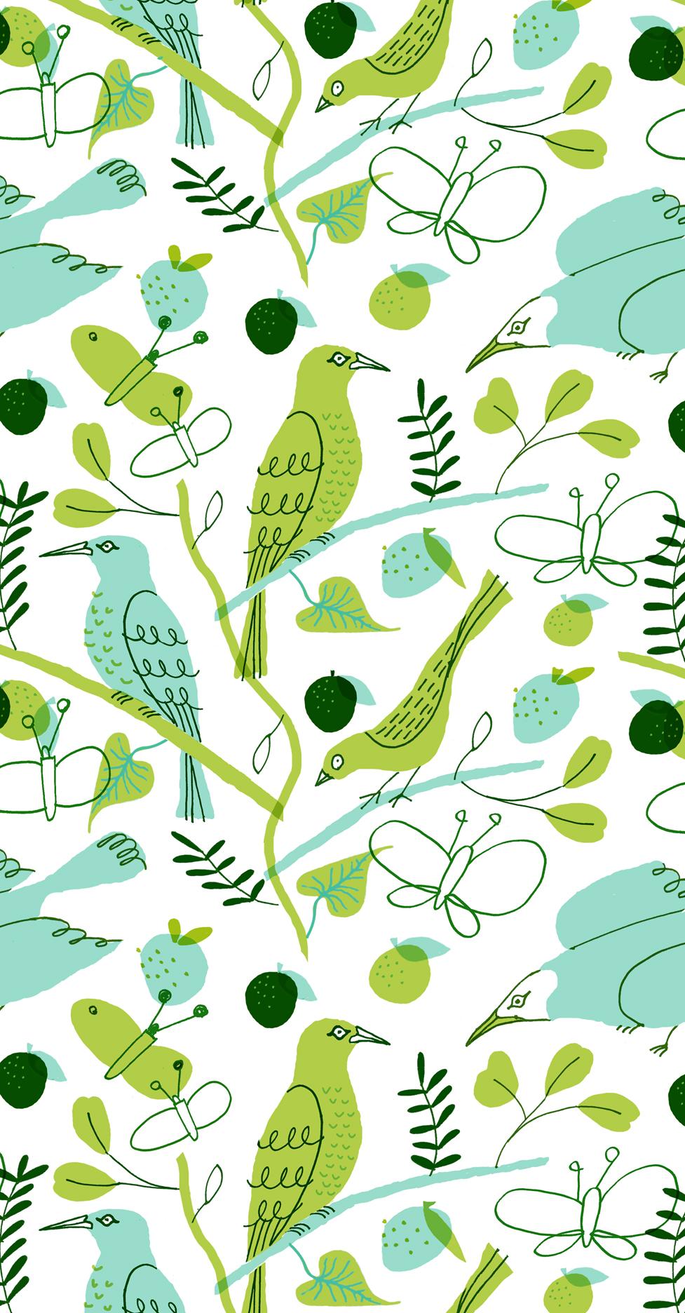 pinterest birds.jpg