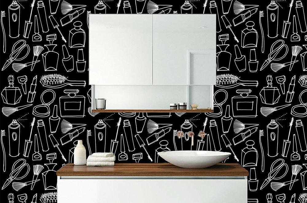 slide show makeup wallpaper.jpg