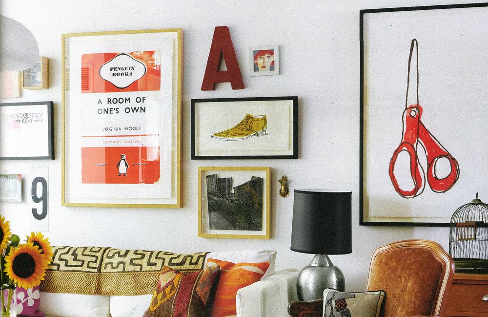 my livingroom.jpg