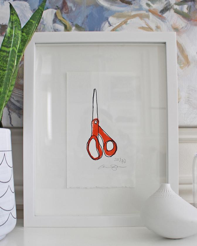 pinterest scissors.jpg