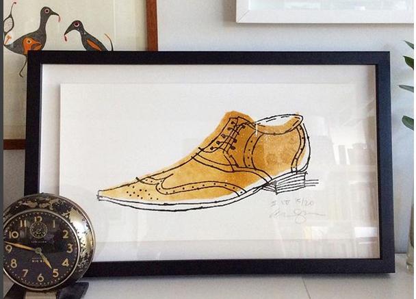 twitter shoe.jpg