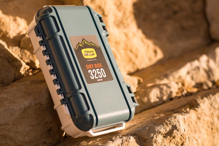 OtterBox Dry Box 3250