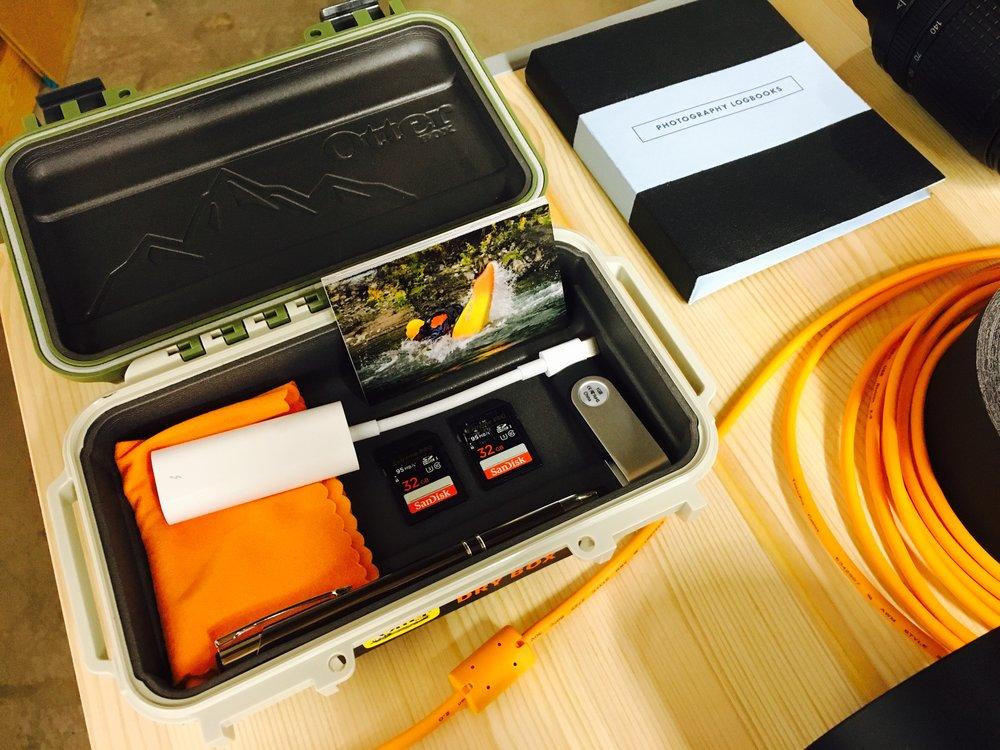 johnlaguardia.com-OtterBox-DryBox-3250.jpeg