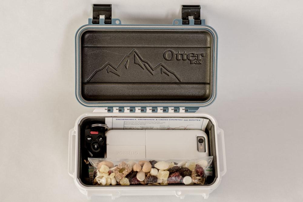 OtterBox-Dry-Box.jpg