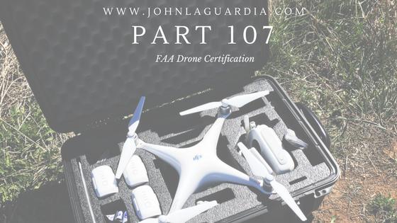 Drone - johnlaguardia.com.png