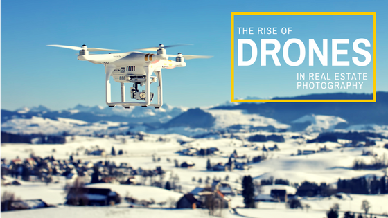 The Rise of Drones in Real Estate Photography.png
