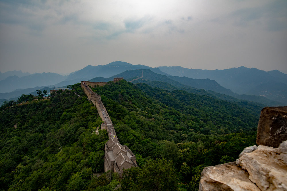 JohnLaGuardia.com-The Great Wall.jpg