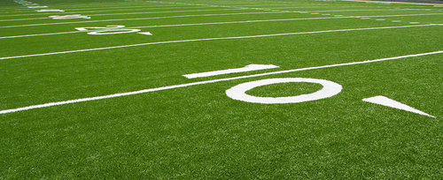 artificial turf field. Synthetic Turf Field Athletic Artificial