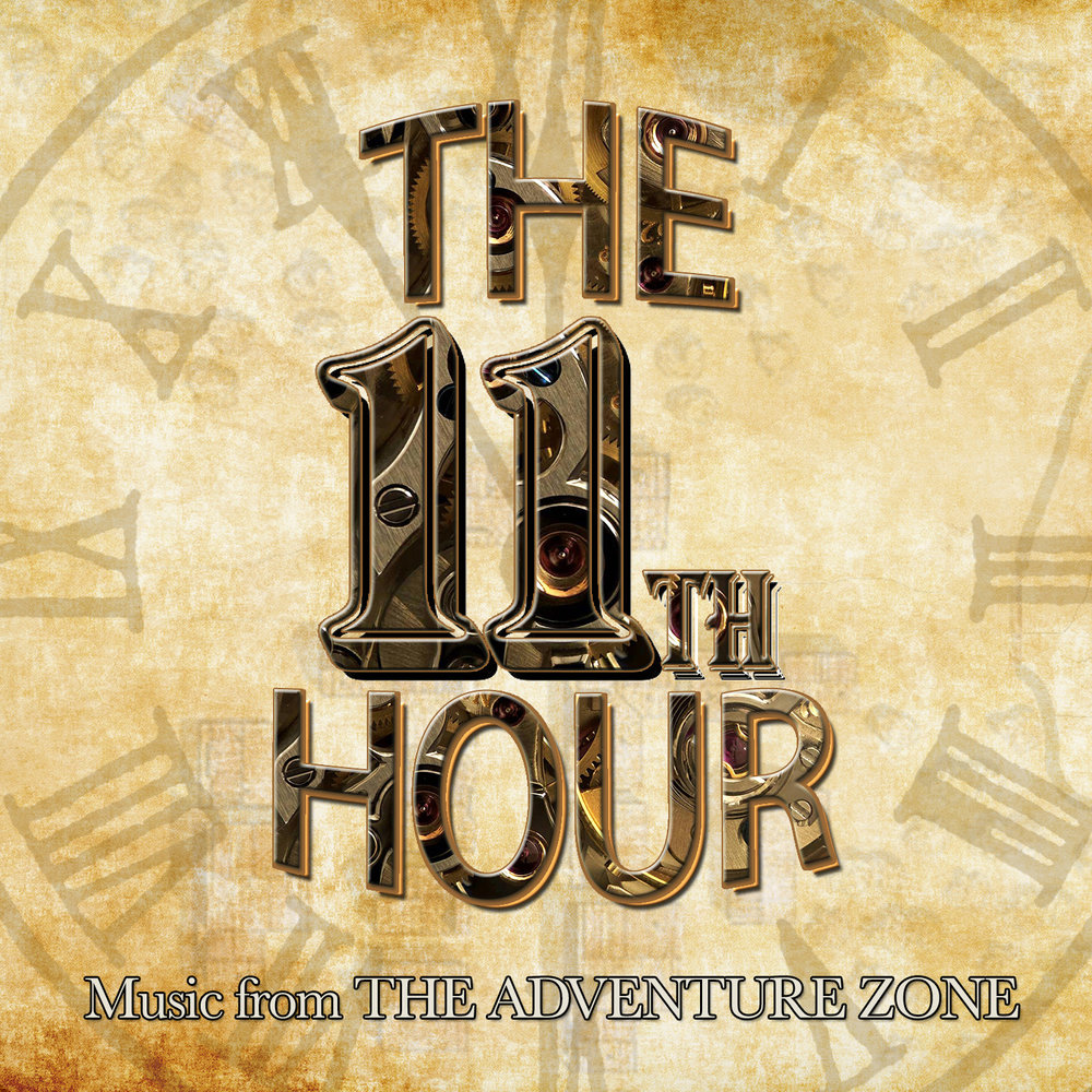 TheCover11thHour.jpg
